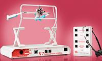 компьютерный миограф K7